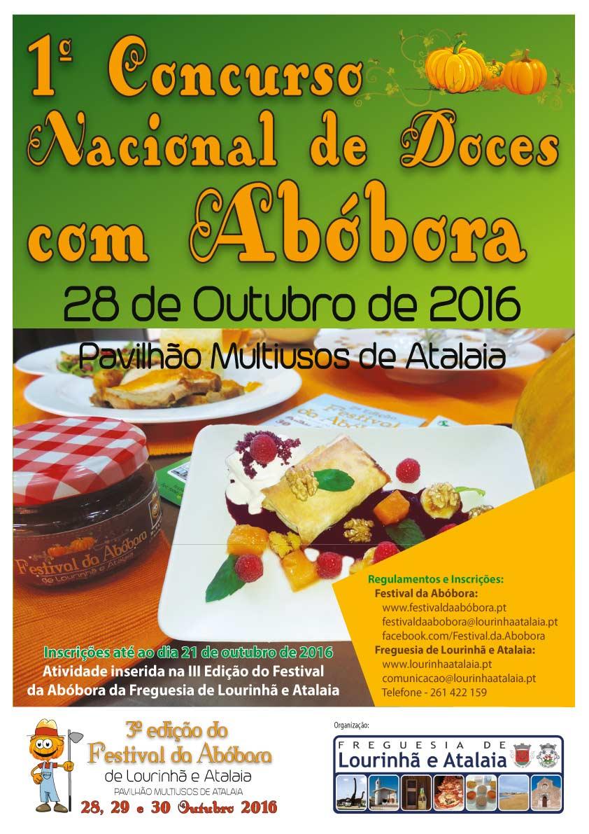 concurso_nacional_doc_abobora_af