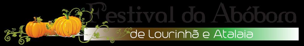 Festival da Abóbora