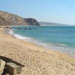 praiapaimogo
