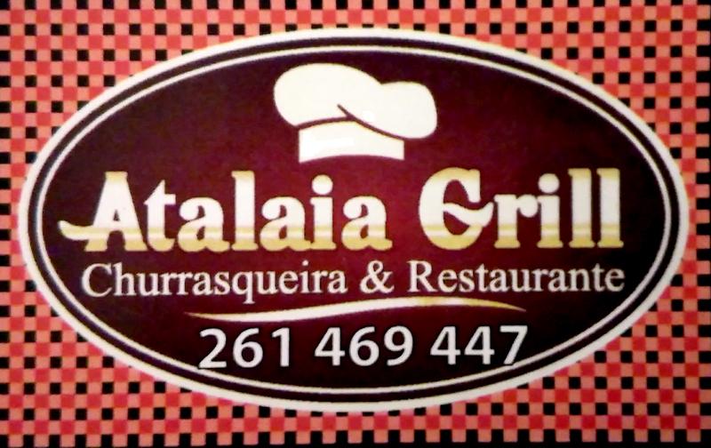 Atalaia Grill