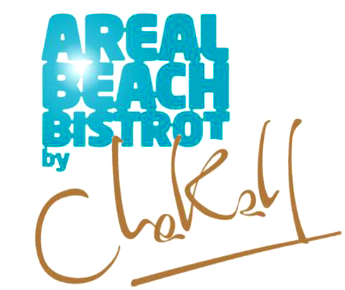 Areal Beach Bistrot