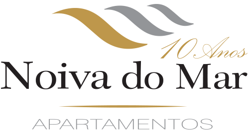 Noiva do Mar