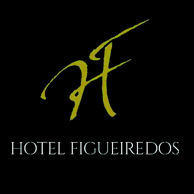 Hotel Figueiredos