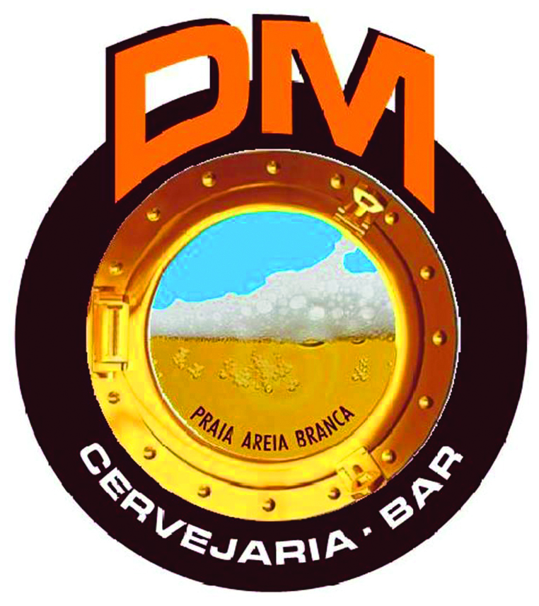 DM Cervejaria Bar