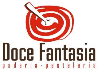 Doce Fantasia