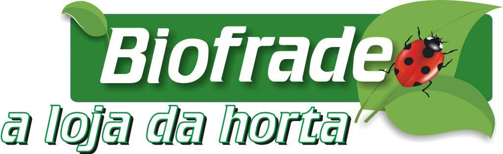 Loja da Horta