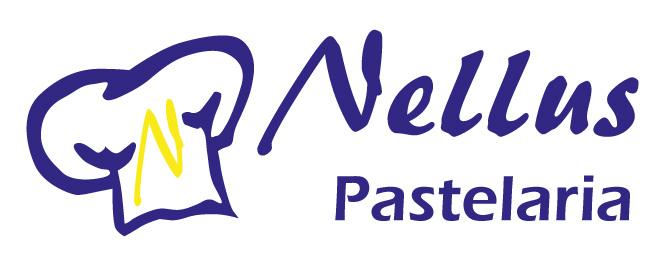 Pastelaria Nellus