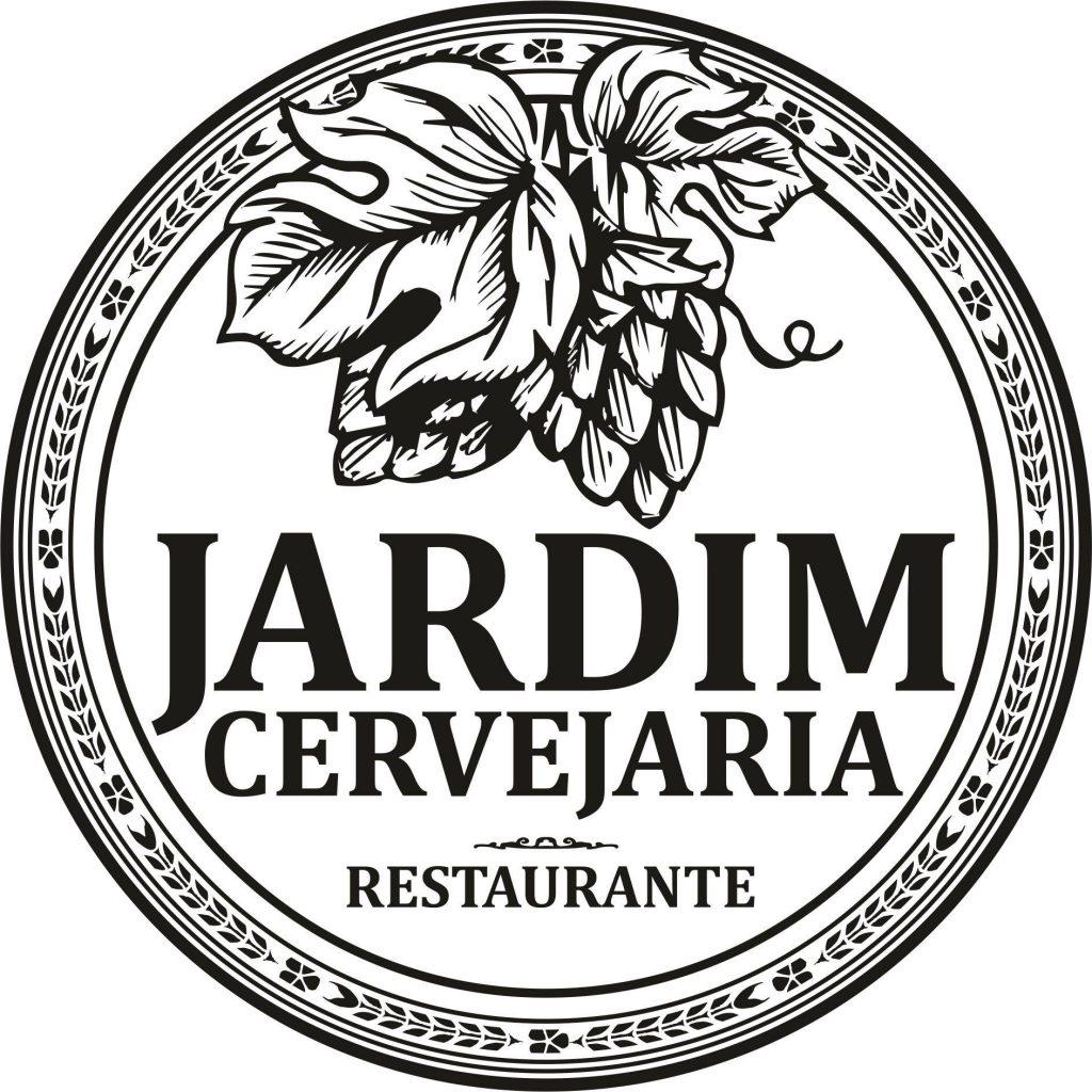 Cervejaria Jardim