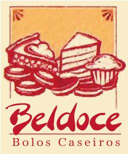 Beldoce