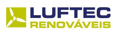 Luftec Renováveis